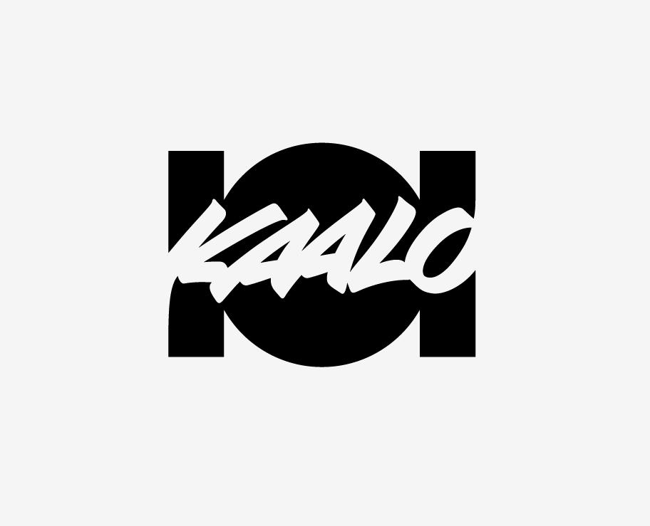 Kaalo.101